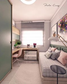 10 awesome tiny spare room ideas images sleeper couch bedrooms rh pinterest com