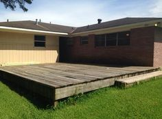 $1,200/mo 3 bed, 1.5 bath, 1360 sqft rental at 3186 Carmen Dr. 3 bed 1.5 bath Fenced yard Fresh paint--carpet in bedrooms only--t...