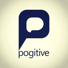 Pogitive, objective news ... We don't need manipulation for news. You can reach real news from it's source. www.fb.com/pogitive