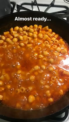 14 Recipes We Actually Tried And Loved This Month Soup Recipes, Vegan Recipes, Cooking Recipes, Garbanzo Bean Recipes, Food Gallery, Tasty, Yummy Food, Us Foods, Chana Masala