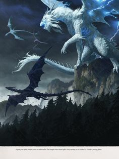 The Dragon Prince Book, Dragon Princess, Dragon Artwork, The Last Airbender, Whale, Lion Sculpture, Fantasy, Statue, Legends