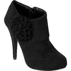 daa418c780fe 22 Best Teen party shoes images | Party shoes, Teen parties, Teenage ...