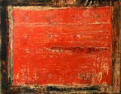 São Mamede - Art Gallery Gonzalez Bravo Sem Título 2015 Oil x Canvas 114 cm x 146 cm