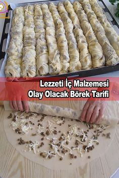 Bread, Kitchen, Pizza, Food, Kitchens, Treats, Bakken, Cooking, Brot