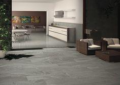 Basic Grey Lappato 295x1200