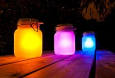 Top 10 Lighting Ideas That'll Brighten Up Your Outdoor Space