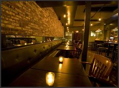 Hudson House HH 5 p.m. arrive at 5 to get table, limited menu  514 N Pacific Coast Hwy  Redondo Beach, CA 90277