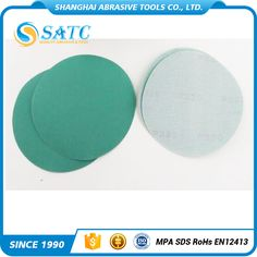 Sander Disc Sanding Pad Polishing Pad for car