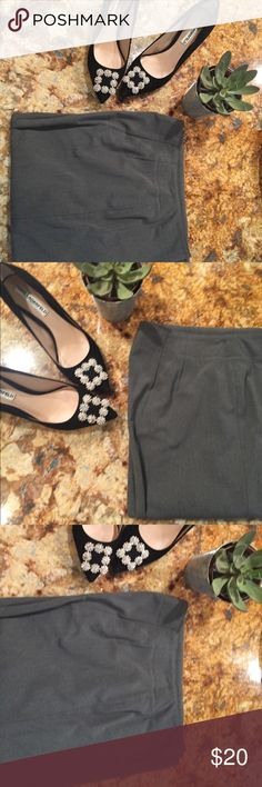 Gray Talbots Dress Pants Gray Talbot's Dress Pants are perfect for work- so comfortable! Zipper in back. Excellent condition. Great pair of slacks is versatile and fits well.   👑Posh Ambassador  🔝Top Rated Seller- 5 Star Average Reviews.  📦Ships same or next day! 💰SAVE 10%- Bundle w other items from my closet! ✅Reasonable offers considered- Make me an offer! Talbots Pants Trousers