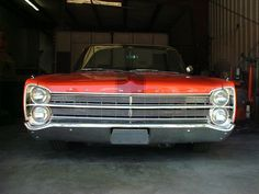 1967 Plymouth Sports Fury III Convertible. Classic Car For Sale