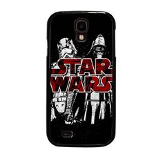 Star Wars Force Awakens Kylo ren And Captain Phasma Samsung Galaxy s4 Case http://www.artbetinas.com/collections/samsung-galaxy-s4-cases/products/dd_star_wars_force_awakens_kylo_ren_and_captain_phasma_samsung_galaxy_s4_case