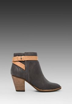 Would LOVE to add these super cute Dolce Vita heels to my closet