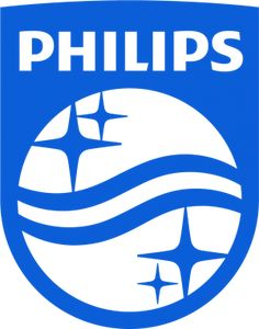 Sell My Philips in Used Condition for 💰 cash. Compare Trade in Price offered for working Philips in UK. Find out How Much is My Philips Worth to Sell. Micro Hi Fi, Royal Dutch, Led Logo, Electronics Companies, Hi Fi System, Cash For You, Philips, Medical Equipment, General Electric