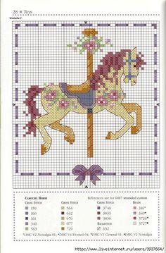 Brilliant Cross Stitch Embroidery Tips Ideas. Mesmerizing Cross Stitch Embroidery Tips Ideas. Cross Stitch Horse, Cross Stitch Boards, Mini Cross Stitch, Cross Stitch Animals, Cross Stitching, Cross Stitch Embroidery, Embroidery Patterns, Cross Stitch Designs, Cross Stitch Patterns