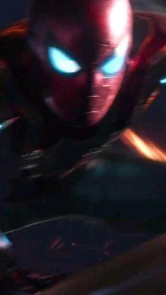 Homem Aranha - Wallpaper