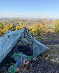 Camping Aesthetic, Summer Aesthetic, Summer Feeling, Summer Vibes, Love U Forever, Summer Dream, Papi, Dream Life, Aesthetic Pictures
