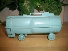 54 Best Vintage Electrolux Tank Canister Vacuums Images In