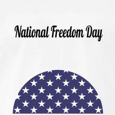Ropa de la bandera americana How To Introduce Yourself, Create Yourself, Finding Yourself, Freedom Day, American Flag, Flags, American Fl, American Flag Apparel