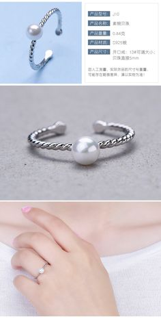 df50f6165fdb8 7091 Best Wedding & Engagement Jewelry images in 2017   Anniversary ...