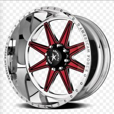 These would look sick on my second gen dodge 1500
