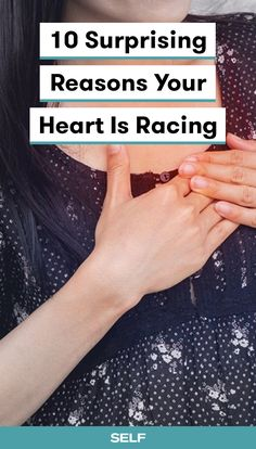 10 Surprising Reasons Your Heart Is Racing - İs the best Natural Dandruff Remedy, Herbal Remedies, Natural Remedies, Healthy Food Choices, Healthy Tips, Healthy Eating, Food For Digestion, Health Advice, Health Care