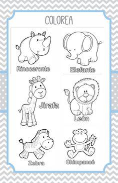 juegos de baby shower 5