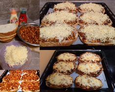 Naan, Sandwiches, Cheese, Ethnic Recipes, Food, Essen, Meals, Paninis, Yemek