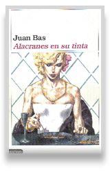 """Con Pacho Murga, un haragán bilbaíno """"más pijo y tonto que hecho de encargo"""", asistiremos a la inusual puesta en marcha de El Mapamundi de Bilbao, """"el Rolls-Royce de los bares de pinchos de creación"""", y conoceremos a su peculiar cocinero, Antón Astigarraga, un hombre con un terrible pasado: en 1962, cuando era catador de Franco, un grupo de militantes de una incipiente ETA lo utilizó para intentar acabar con el dictador."""