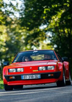 69 best alpine renault france images on pinterest autos france rh pinterest com