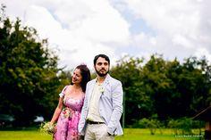 Casamento no Sítio do Sapoti   Rarissa + Djalma