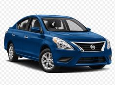 2018 Nissan Versa Colors, Release Date, Redesign, Price – The 2018 Nissan Versa is predicted to arrive rather considerably unchanged, in comparison to earlier year model. This model is presented in several international locations close to the globe. Japanese producer employs different...
