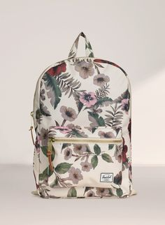 Herschel Supply SETTLEMENT BACKPACK | Aritzia