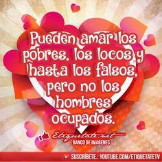 imagenes de amor movibles para celular   http://etiquetate.net/imagenes-de-amor-movibles-para-celular/
