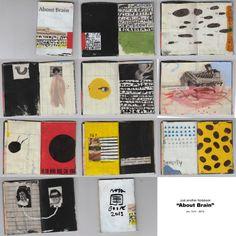 Massimo Nota (Notamax) | Notabooks