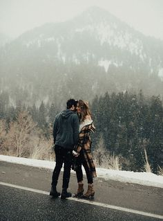 Just be with me. Love forever. Couple. Relationship Goal