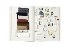"Création Baumann presents the ""Cotton & Stories"" Collection Flow Design, Print Design, Graphic Design, Tactile Texture, Curtain Fabric, Best Relationship, Outdoor Fabric, Accent Colors, Textile Design"