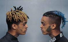 New Rap, Xxxholic, X Picture, Supreme Wallpaper, Artist Aesthetic, City Wallpaper, I Love You Forever, Crayon Art, Art Logo