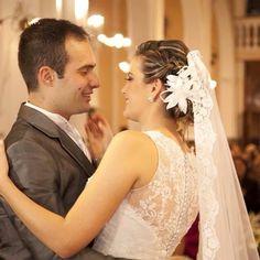 Nova noiva  #estilistagiosantos  #novanoiva