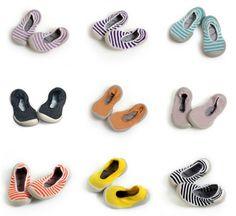 collégien shoes for little girls