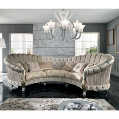 Good Italian Fabric Sofas 91 About Remodel Chesterfield Sofa Inspiration with Italian Fabric Sofas good Italian Fabric Sofas