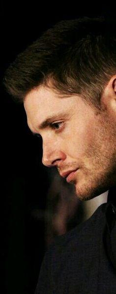 #Dean