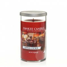 BY FAR THE BEST SCENT EVER. I'm a diehard autumn fan but i burn this year round, its just so uplifting.