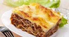 750 grammes vous propose cette recette de cuisine : Lasagnes gourmandes à la bolognaise. Recette notée 4.2/5 par 23 votants