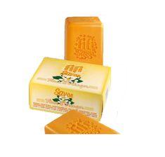 FIFI-SAVON FLEUR D'ORANGE Fifa, Orange Blossom, Flowers, Soap, Fragrance