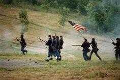Week 14 Make hard tack Fun Civil War Activities for Kids thumbnail