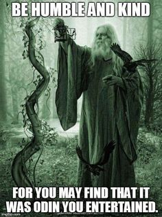 Dig into hundreds of articles about Norse mythology, Nordic culture, and Vikings Viking Life, Viking Warrior, Viking Art, Gandalf, Odin Allfather, Thor, Viking Quotes, Roi Arthur, Norse Pagan