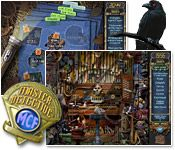 TÉLÉCHARGER MYSTERY CASE FILES TERREUR RAVENHEARST EDITION COLLECTOR