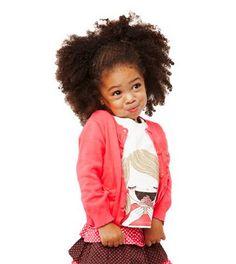 Awwww! - http://www.blackhairinformation.com/community/hairstyle-gallery/kids-hairstyles/awwww-4/ #kidshairstyles