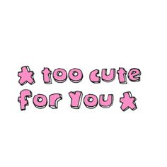 Sooo im starting Folowee of the week!! :) ill do it every saturday ♡♡ you can be the follower of the week if you at least repin or like my pins ツ ~ vann