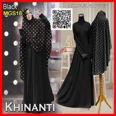 gamis-syari-khinanti-polka-mgs18-black